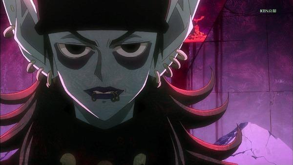 「覇穹 封神演義」10話 (35)