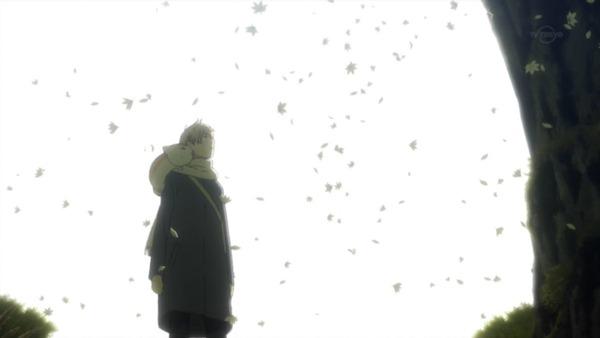 「夏目友人帳」 (47)