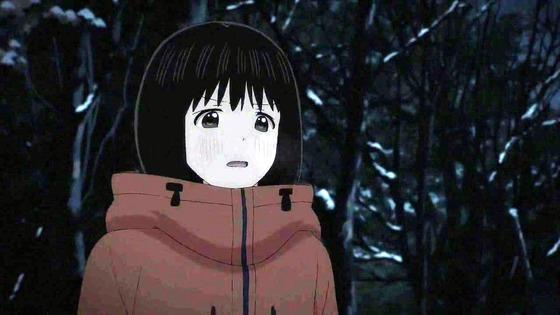 「スーパーカブ」11話感想 (12)