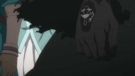 「SAO ソードアート・オンライン」8話感想 (129)