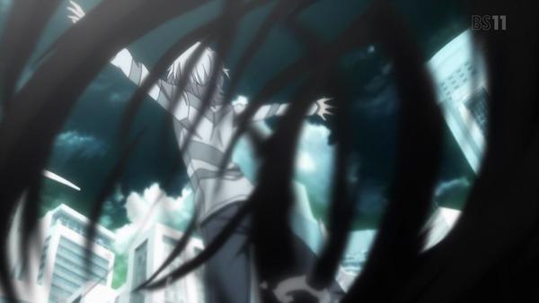 「とある魔術の禁書目録」3期 1話感想 (18)