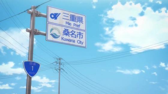 「スーパーカブ」12話 最終回感想 (76)