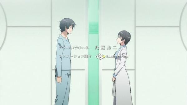 「暗殺教室」第2期 16話感想 (16)