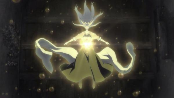 「神撃のバハムート VIRGIN SOUL」10話 (27)