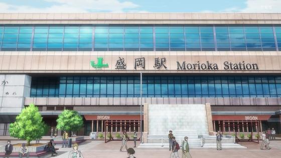 「呪術廻戦」第2話感想 画像 (86)