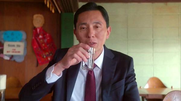 「孤独のグルメ Season8」7話感想 (53)