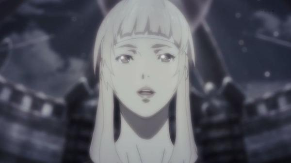 「神撃のバハムート VIRGIN SOUL」10話 (16)