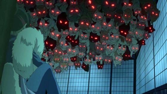 「半妖の夜叉姫」第6話感想 画像  (41)