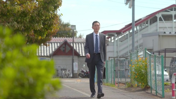 「孤独のグルメ Season8」5話感想 (3)