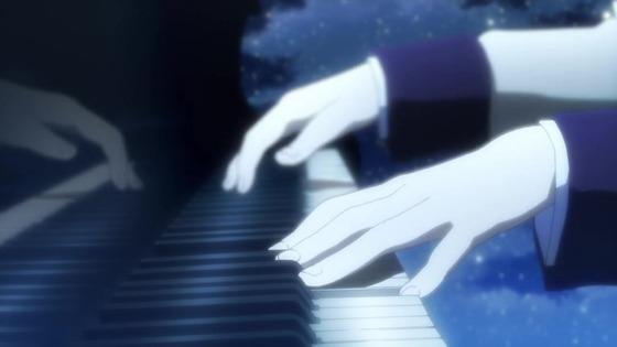 「Angel Beats!」第5話感想 (3)