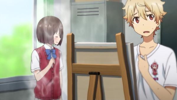 「この美術部には問題がある!」 (21)