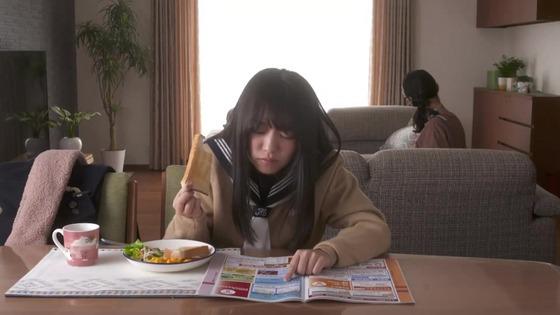 ドラマ版「ゆるキャン△2」2期 3話感想 (29)