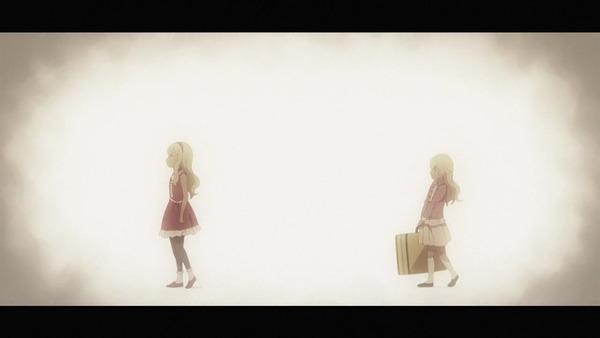 「彼方のアストラ」9話感想 (123)