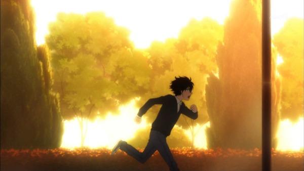 「3月のライオン」20話 (51)