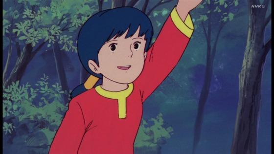 「未来少年コナン」第13話感想 (56)