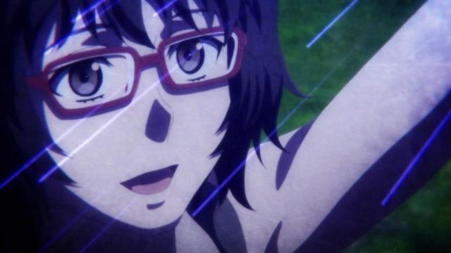 櫻子さんの足下には死体が埋まっている (23)