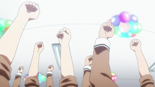 「BanG Dream!(バンドリ!)」8話 (25)