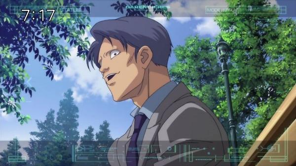 「機動戦士ガンダム UC」13話 (21)