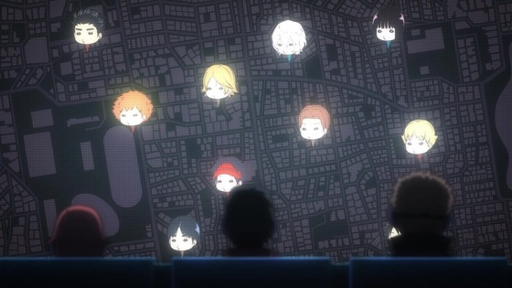 「ワールドトリガー」2期 10話感想 (55)