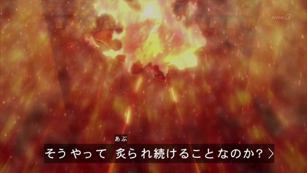 「進撃の巨人」54話感想  (55)
