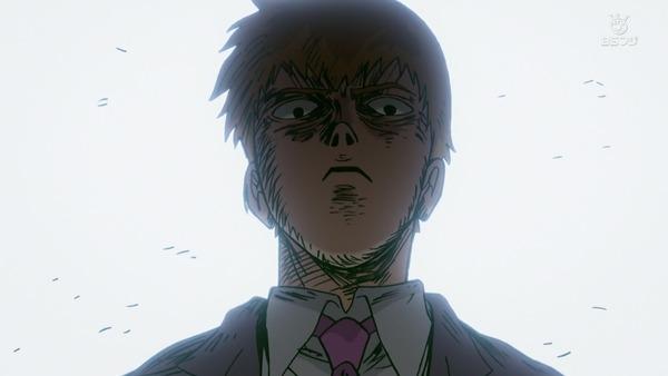 「モブサイコ100Ⅱ」2期 11話 (4)