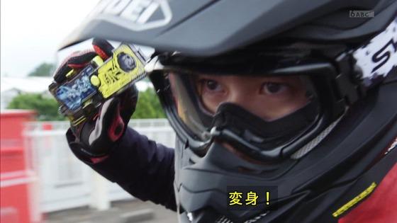 「仮面ライダーゼロワン」第38話感想 (37)