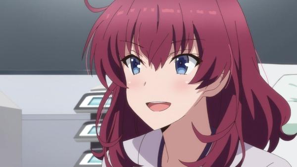 「刀使ノ巫女」13話 (69)