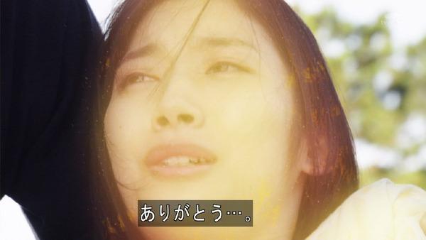 「仮面ライダービルド」2話 (76)