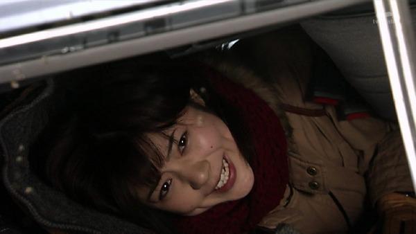 「仮面ライダージオウ」6話感想 (32)