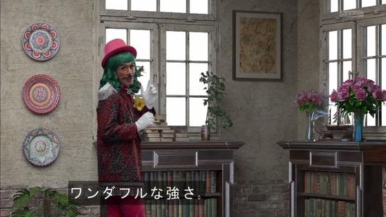 「仮面ライダーセイバー」第4話感想  (60)