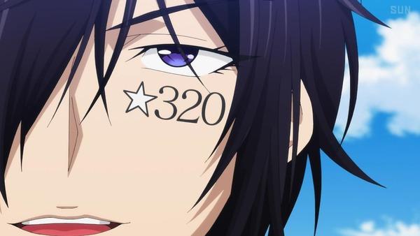 「プランダラ」第1話感想 画像 (23)