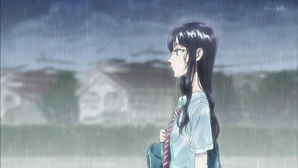 「恋は雨上がりのように」3話 (16)