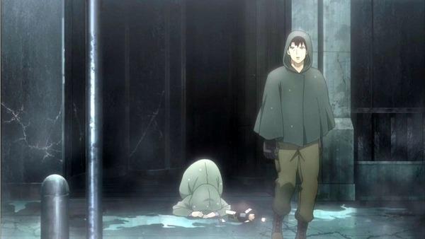 「planetarian~ちいさなほしのゆめ~」4話 (5)