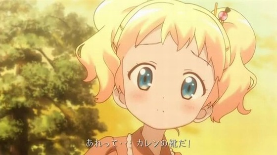 ハロー!!きんいろモザイク (64)
