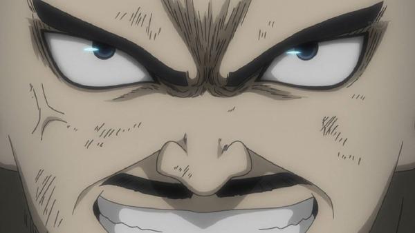 「銀魂」 (53)
