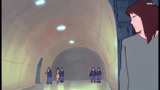 「未来少年コナン」第12話感想 (62)
