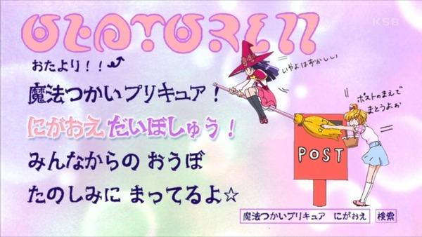 魔法つかいプリキュア (57)