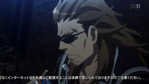 「FateApocrypha」14話 (1)