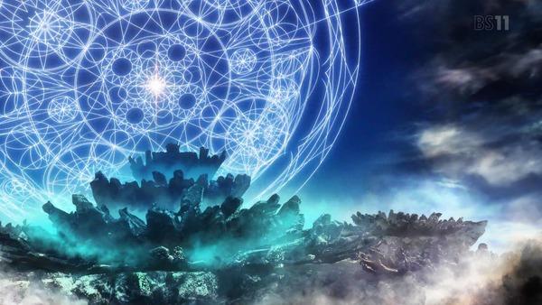 「とある魔術の禁書目録Ⅲ」3期 21話感想 (52)