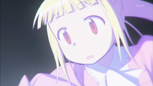 「アリスと蔵六」2話 (7)