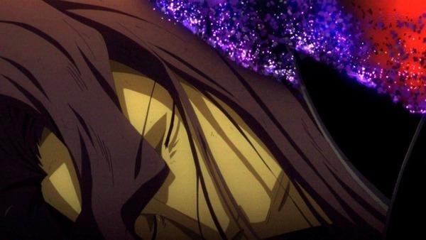 「FateZero」25話感想 (72)