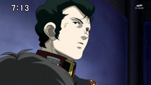 「機動戦士ガンダム UC」13話 (12)