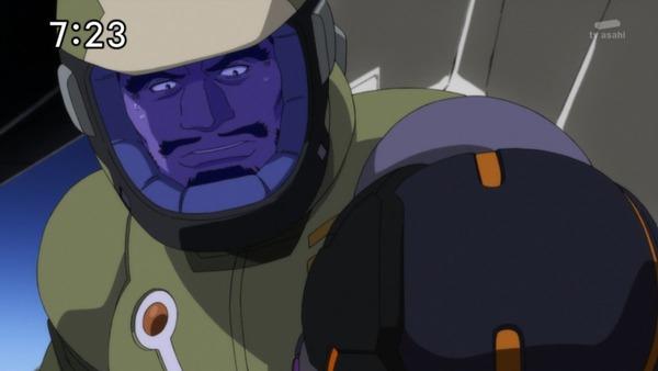 「機動戦士ガンダム UC」14話 (43)