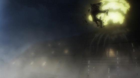 「進撃の巨人」65話(4期 6話)感想  (172)