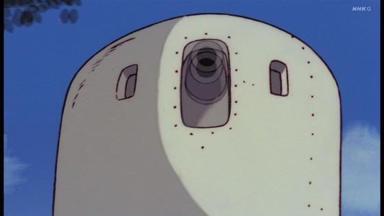 「未来少年コナン」第17話感想 画像 (112)