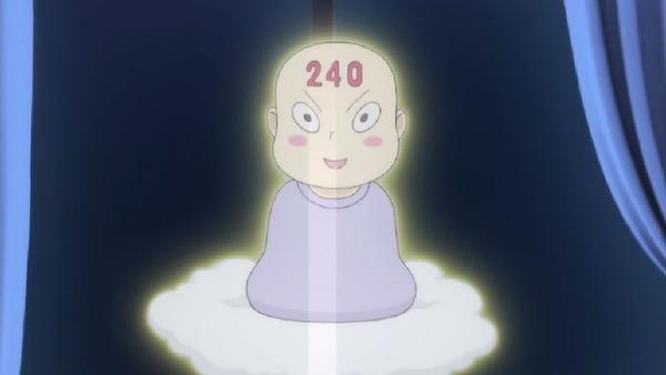「斉木楠雄のΨ難」2期 24話(最終回)感想 (112)