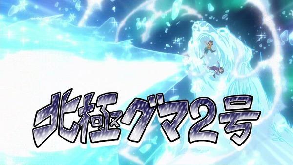 「イナズマイレブン アレスの天秤」10話感想 (35)