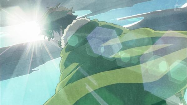 「盾の勇者の成り上がり」13話感想 (103)