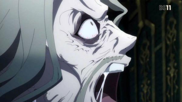 「FateApocrypha」12話 (11)