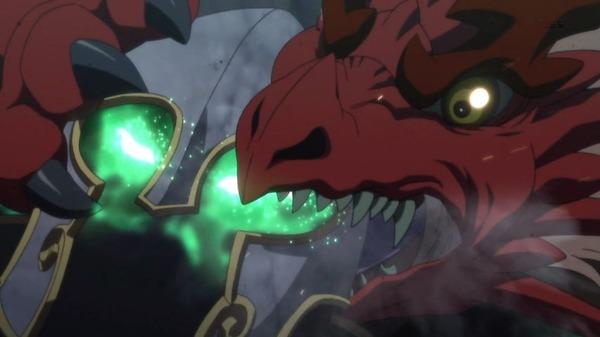 「神撃のバハムート VIRGIN SOUL」13話 (56)